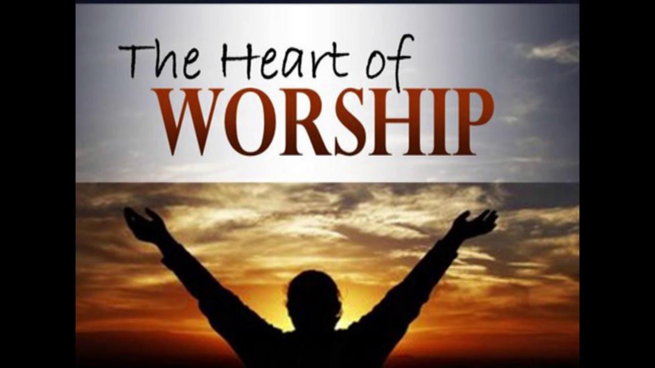 Download Total Worship vol 5 by Kobbykyei