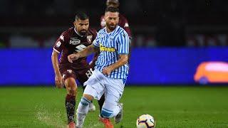 Serie a, torino, spal, calcio, juventus, highlights, ronaldo, partita, cr7, goals, napoli, ac milan, roma, inter dybala, sp:ty=high, federcalcio, sp:s...