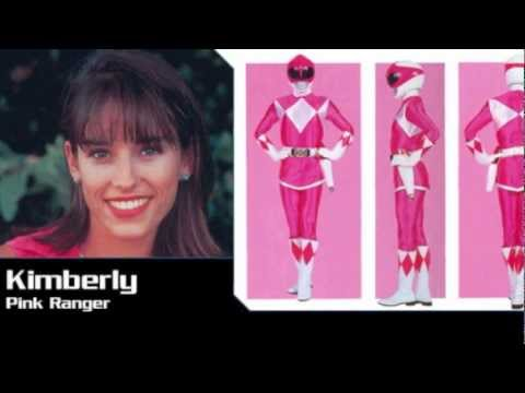 What Happened to the Power Rangers