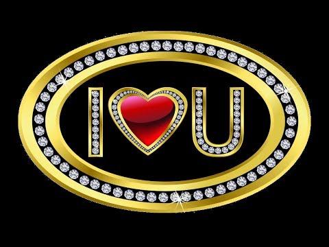 Признание в любви девушке, женщине, жене!