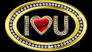 видео Смс поздравления предложение руки и сердца, прикольные пожелания в стихах