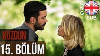Cukur Episode 36 English Subtitles Part 1 |The Pit - Çukur_ Çarpisma