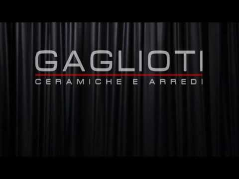 gaglioti - febal a barritteri (rc) - youtube - Gaglioti Arredo Bagno