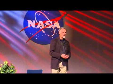Red Bull Stratos Presentation