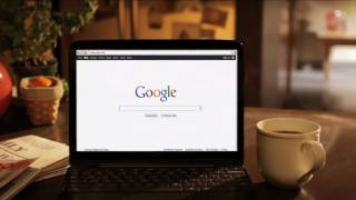 Google Search Features