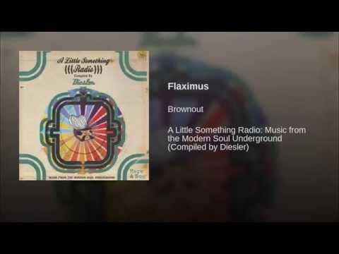 Flaximus