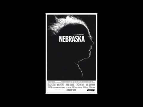Inside the Academy Studio - Nebraska
