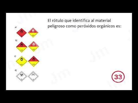 Examen Clase B CONASET (1) from YouTube · Duration:  29 minutes 13 seconds