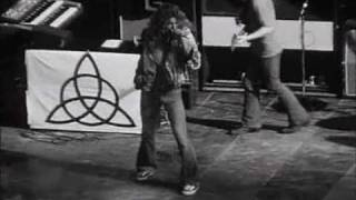Led Zeppelin - Rock'n'Roll (1972)