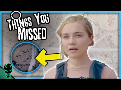 34-things-you-missed-in-midsommar-(2019)