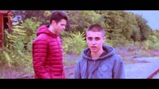 Ocko x TRF - BELEZI (Prod By. Rusty) Музика: Rusty Аранжимент: Rust...