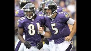 Ravens Super Bowl? - 2011 Preview