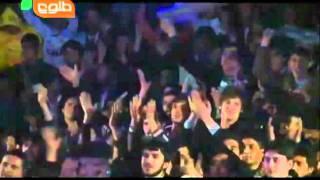 Sediq Shabab (Shubab) - New Song 2012 Qarsak LIVE in Afghanistan AfghanStar_tolo tv