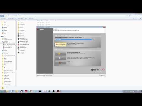 ENVI-met tutorial series Part 1