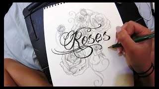GoPro: The Chainsmokers - Roses ft. Rozes #RosesOnRepeat