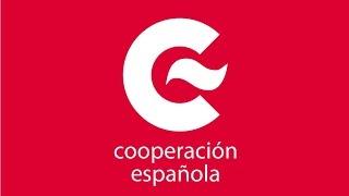 SemanasdeEspaña corto 1