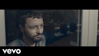 Mehmet Erdem - Acıyı Sevmek Olur ...