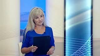 ВОПРОС ДНЯ ( Владимир Огурцов, 3 августа 2020)