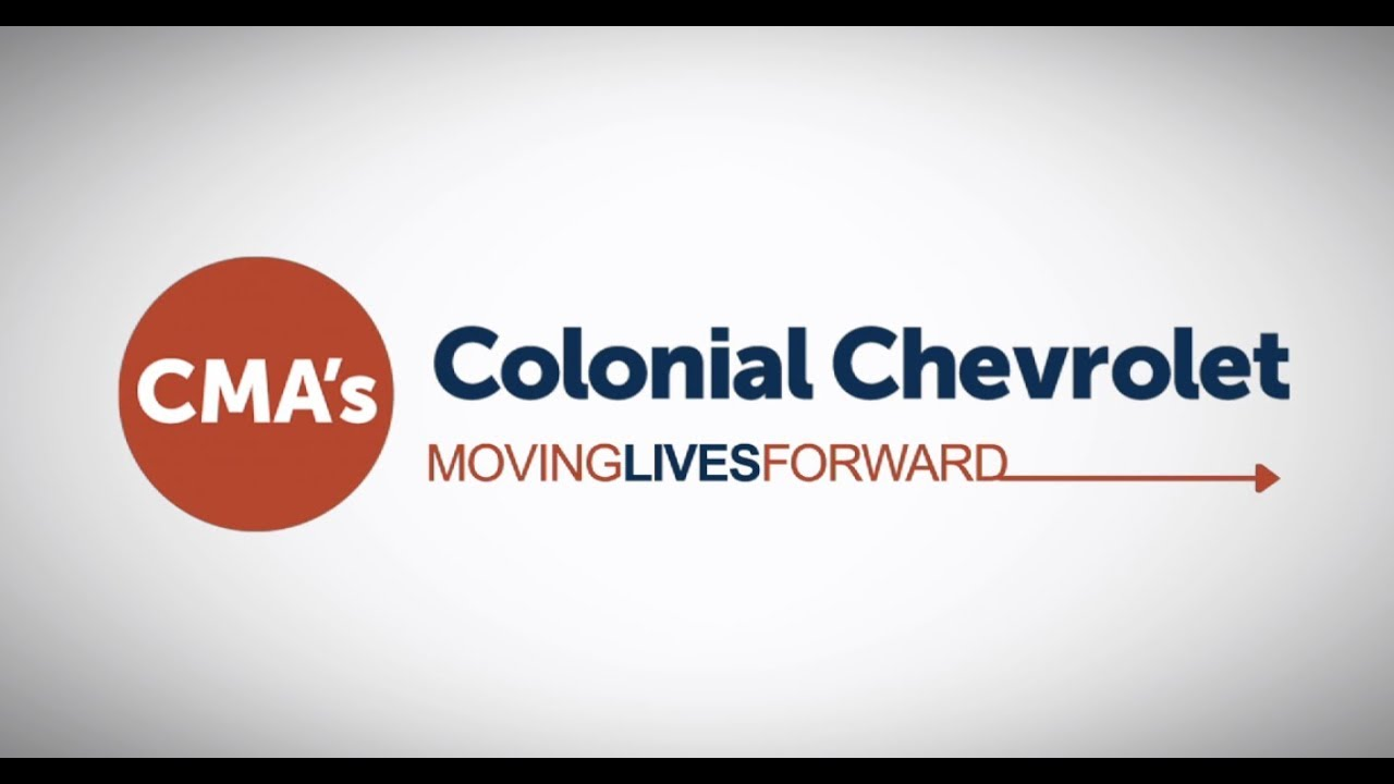 Colonial Chevrolet March 2019 Tv Spot Youtube