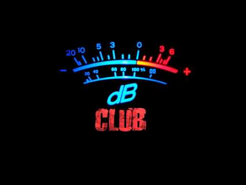 Funky Tech House Mix by Timitus   Disco Club Mix dBcLuB