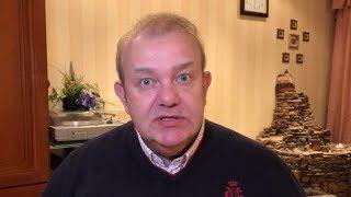 Ярошевич з АвтоЄвроСилою хоче стати Порошенком. А може як варіант Кривіцьким Торг уместен