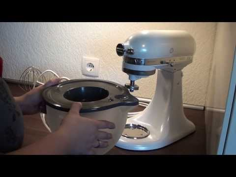 kitchenaid kaufen funnydog tv. Black Bedroom Furniture Sets. Home Design Ideas
