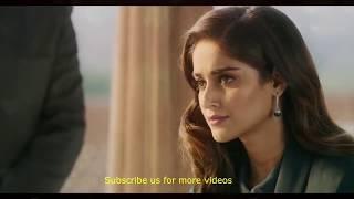 Hdviz.....ret Hi ret thi .....badshaho movie by Whatsapp Status hub
