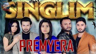 """SINGLIM"" filmining premyerasi"