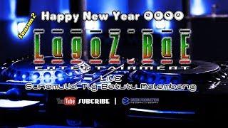 Lagoz Entertainment - Happy New Year 2018 ( Season 2 )