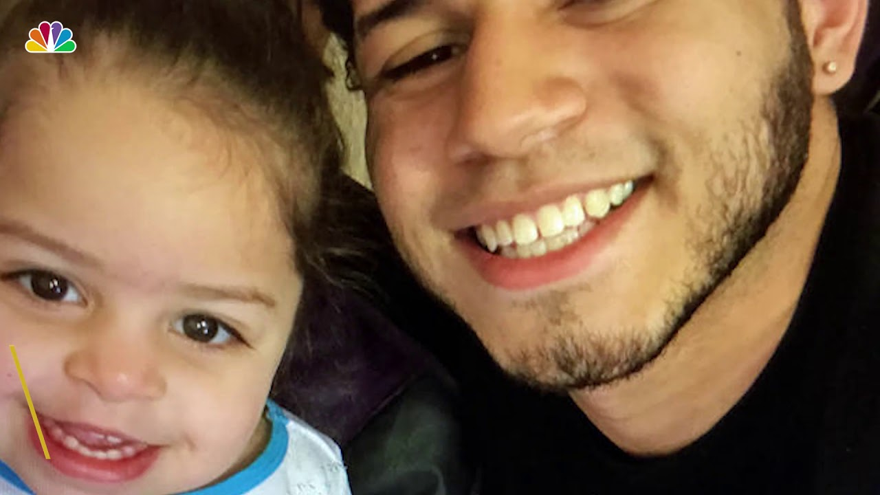 Amber alert canceled after 2-year-old girl taken from the Bronx is found