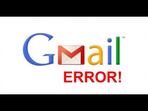 Gmail Error: System.net.mail.SmtpException 5.5.1 Authentication Error RESOLVED!