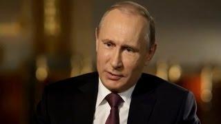"""Анонс №5. Фильм """"Президент"""". 26 апреля на официальном канале!"""