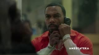 Власть в ночном городе 4 сезон — Трейлер сериала 2017