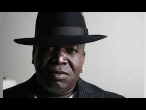Barrington Levy - Get Up Stand Up mp3