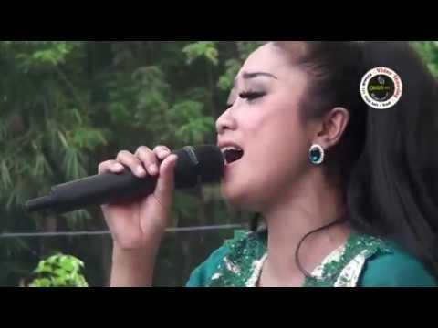 Pacar Dunia Akhirat - Voc.Anisa Rahma New Pallapa Live Tegal