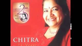 Aaro Viral meetti.. Pranayavarnangal(1998)