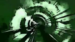 Hithouse - Blast Off | CPH Underground
