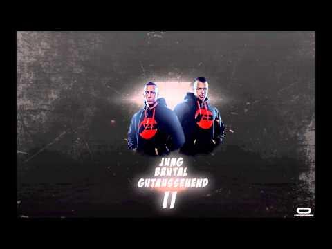 Kollegah und Farid Bang - Bossmodus (JBG2)