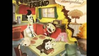 Funeral For a Friend - Aftertaste