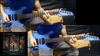 Dialogue with the Stars - In Flames [Cover]