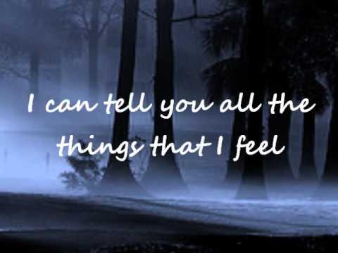 Moments Of Love by Janno Gibbs & Jennylyn Mercado(w/ lyrics)