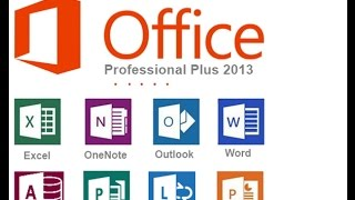 Tuto facile comment tlcharger le pack microsoft office - Telecharger le pack office gratuitement ...