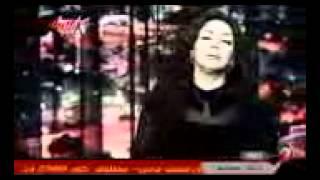 اجمل اغنية حزينة غنتها ليلى غفران بعد موت ابنتها