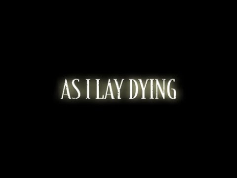 As I Lay Dying - Behind Me Lies Another Fallen Soldier - Piano Cover mp3
