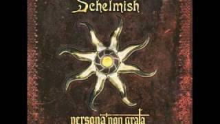 Schelmish - Persona non grata