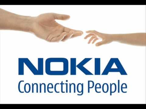 Electric Eel Nokia Ringtone Download