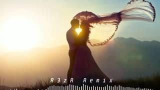 Pal Pal Dil Ke Paas   Siddharth Slathia [ R3zR Remix ]