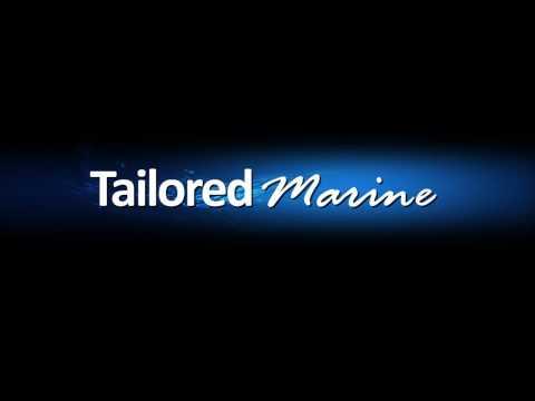 Marine Teak: Stainless and Teak Craftsmen - Part 1 of Tailored Marine Teak