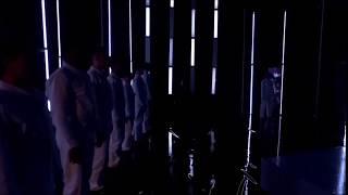 Kylie Minogue - Slow (The Graham Norton Show 2019)