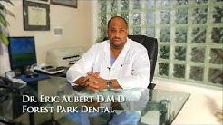 Same Day Crowns St Louis - Dental Crowns St Louis - Cosmetic Dentist